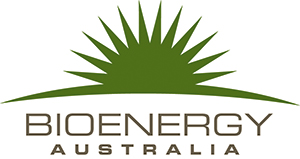 BioEnergy-logo