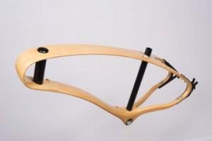 DSC3908-wood-bike-360x240