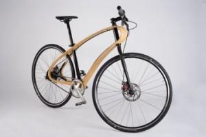 DSC4106-wood-bike-jan-360x240