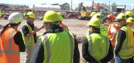 FICA-contractors