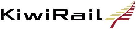 Kiwirail_Logo