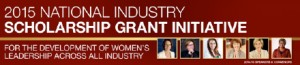 National-Industry-Scholarship-Grant