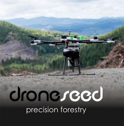 droneseed-planting