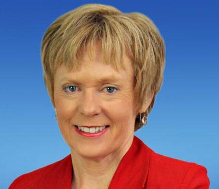 Joan Rylah
