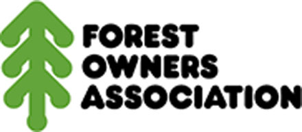nz-forest-owners-logo
