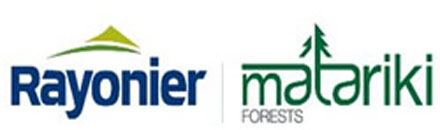 rayonier-matariki-forests
