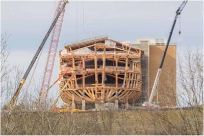 the-ark2