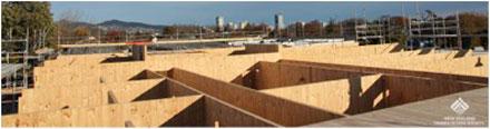 timber-apartments