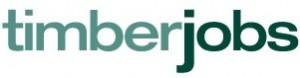 timberjobs logo