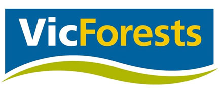 vic-forests
