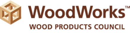 woodworks-us